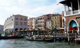 venetie senior personals Adult €15, seniors (over 65 years) €13, students (18 years and under or holders of valid student id) €9 20 ca' pesaro - international modern art gallery (galleria internazionale d'arte moderne), santa croce 2076 (vaporetto line 1 to san stae), ☎ +39 041 524695 nov to mar 10-17, apr to oct 10-18, closed dec25, jan1, may1.